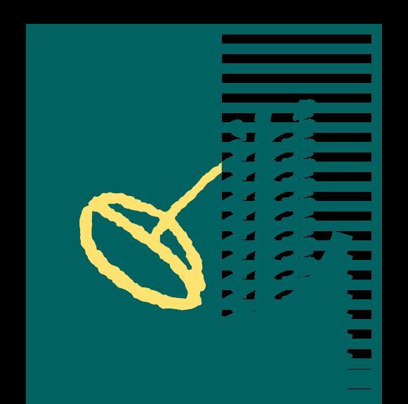 Logo LEADER-01 (002)