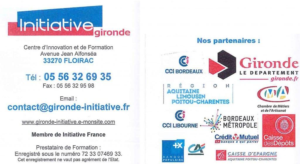 initiative gironde_1
