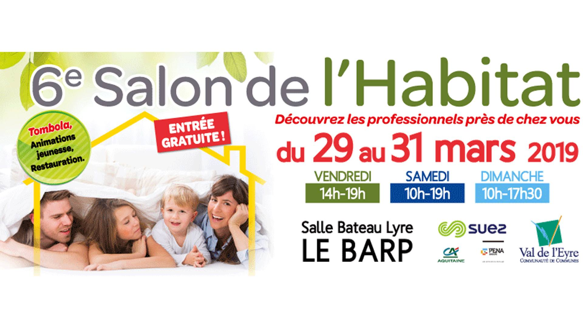 Salon-habitat-barp-2019